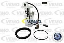 Electric Fuel Feed Unit Fits FORD Escort Sierra SAAB 900 1.6-3.0L 16V 1987-2009