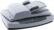 SCANNER HP SCANJET 5590 DIGITALE ADF CON DUPLEX  USATO