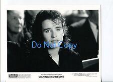 Susan Lynch Waking Ned Devine Original Glossy Movie Press Still Photo
