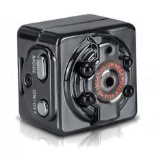 Mini Full HD 1080P DV Sport Action Camera Car DVR Video Recorder Camcorder C7N8