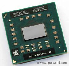 AMD Mobile Athlon II M300 2GHz 1MB LP AMM300DB022GQ AMM300DBO22GQ