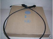85-92 TPI Camaro Firebird Corvette TV KickDown Cable 700R4