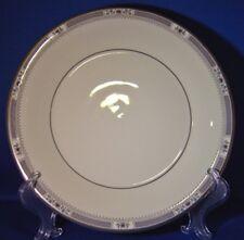 Royal Doulton Melissa Salad Plate(s) #H5087