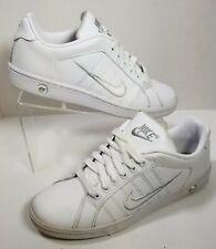 enfocar Perversión aparato  Las mejores ofertas en Zapatos Atléticos Nike Court Tradition para Mujeres  | eBay