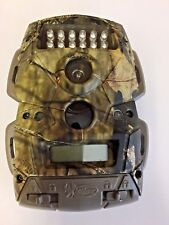 2383 USED Wildgame Innovations Cloak 7 Game Trail Camera 7 MP K7i5T5