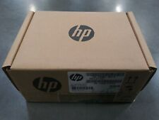 """*NEW* Genuine HP OEM Q6659-60175 Carriage (Scan-Axis) Belt 44"""" T610 T1100 Z3200"""