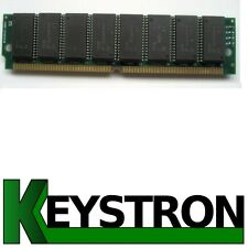 64MB SIMM Sampler Memory RAM for Roland XV-5080 XV5080 Gold