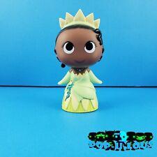 Funko Mystery Minis Disney Princess and Companion TIANA Vinyl Figure OOB