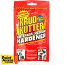 Krud Kutter Waste Paint Colorant Hardener 100g - Great for spills FREE SHIPPING!