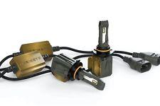 9005 Morimoto 2Stroke 3.0 Plug And Play LED Bulbs - Authorized Dealer