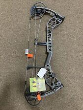 Bear Archery Divergent  Compound Bow Left Handed
