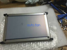 "LJ640U34 Brand Original 8.9"" inch Industrial LCD Display by Sharp"