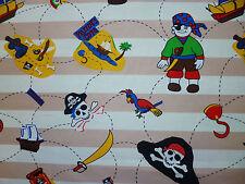 Jeu jardin enfants pirates navires treasure island sea crâne crossbones st