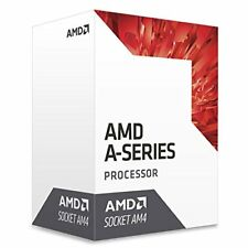 Amd A8-9600 3.1ghz 2mb L2 Skt Am4 65w