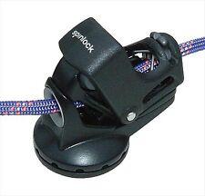 Spinlock PXR Cam Cleat Clutch Swivel Base 2-6mm - ZS44
