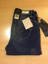 Levi's Revel SKINNY Jeans Women's Authentic Regular 27x32