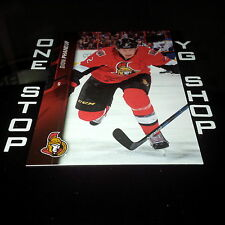 2015 16 UPPER DECK UPDATE # 517 DION PHANEUF UD SPA SP +FREE COMBINED S&H