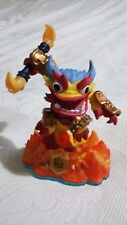 SKYLANDERS SWAP FORCE.FIRE KRAKEN. SKYLANDER.POSTAGE DEALS!