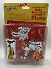 Disneyland Ploto Dog Silver Remote Control Toy