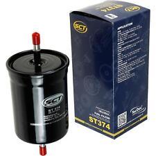 Original SCT Kraftstofffilter ST 374 Fuel Filter