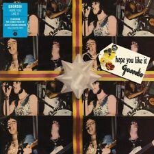 """Hope You Like It - Geordie (12"""" Album Coloured Vinyl) [Vinyl]"""
