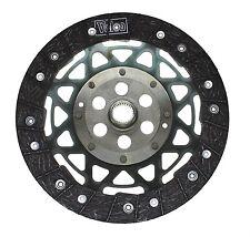 K70473-01 Mini Cooper Sachs Clutch Disc