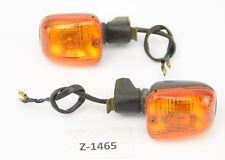 APRILIA RX 125 HT Año producción 1995 - Intermitente derecho + IZQUIERDA