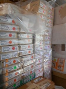 SCHNEIDER 140DRA84000  MODULE MODICON SAVE $$$$ NEW LIQUIDATION SALE