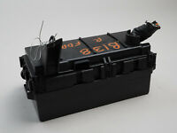 1995 - 1997 NISSAN ALTIMA 2.4L ENGINE FUSE RELAY BOX JUNCTION 71246529YA OEM