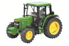 7731 Schuco John Deere 6400 tractor BOXED 1:32 scale NEW