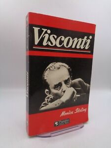 Monica Stirling : VISCONTI