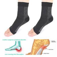 Invisible socks sport pressure socks sweat-absorbent cover ankle stretch sock K