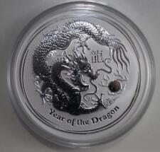 Silver Bullion 10 oz Precious Metal Content per Unit