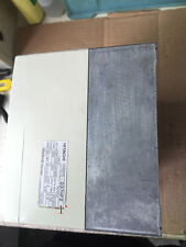 1PCS Used Hitachi Inverter J100 3.7KW 380V J100-037HF2