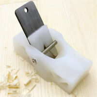 Woodworking Planer Mini Hand Tool Plane Bottom Edge Wood Carpenter Plans Tools S