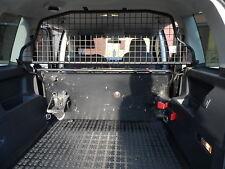 Trenngitter Hundegitter  Vw Touran 2003-2010 ohne Befestigungen, kein Versand