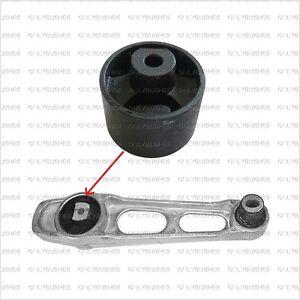 Chrysler PT Cruiser / Neon Lower engine/gearbox mount bush