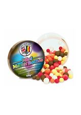 Van den Eynde Mini Match Boilies MIXED SIZES -  SQUID AND KRILL