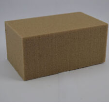 FLORAL DRY FLORAL FOAM JUMBO BRICK X 1 FLORISTRY EVENTS OASIS TYPE SKU  1115