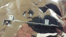 DELL RAID H700 PERC 5I 6I 6/IR CARD PCI MOUNTING BRACKET POWEREDGE DELL SERVERS