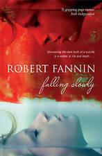 Falling Slowly, New, Fannin, Robert Book