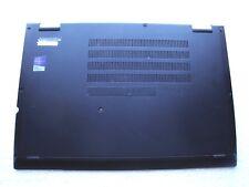 Lenovo ThinkPad Yoga 260 Bottom Base Chassis Case AM1EY000300