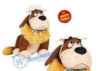 "Disney Store NANA PLUSH Medium 13"" PETER PAN Parks Classic Soft Dog Toy NEW 2019"