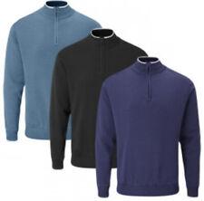 Stuburt Golf 2021 Arctic Lined Sweater