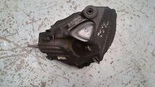 AUDI A6 C6 3.2 FSI AIR FILTER BOX 4F0133835F