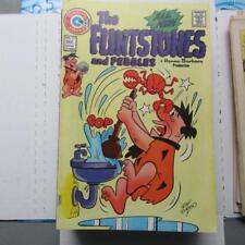 Flintstones and Pebbles 27  VF SKUB24512 25% Off