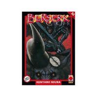 Berserk Collection N° 32 - Ristampa - Planet Manga - ITALIANO NUOVO #NSF3