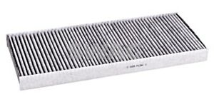 SWAG Activated Carbon Air Cabin Filter Fits CITROEN C8 MPV PEUGEOT 807 6447.