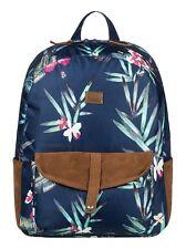 Roxy Women's Carribean Backpack /ERJBP03642/XBGR