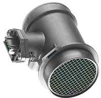 Mass Air Flow Sensor MAF For VW Golf Jetta Passat VR6 2.8L 0280217512 021906461A